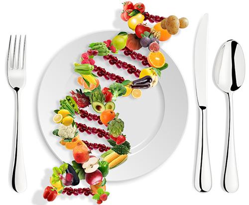 Dünyada Sağlıklı Beslenme Trendleri